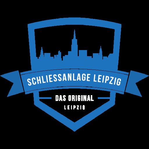 Schliessanlage Leipzig